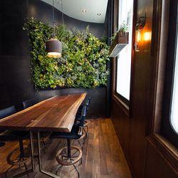 "<a href=""http://ny.eater.com/archives/2012/10/matthew_lightner_to_unleash_atera_bar_on_halloween.php"">Matthew Lightner Could Open Atera Bar Soon</a>"