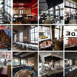 """<a href=""""http://ny.eater.com/archives/2013/02/watching_the_snow.php"""">12 Restaurants for Watching the Snow Fall in NYC</a>"""