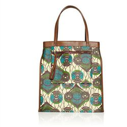 Bag, $79.95