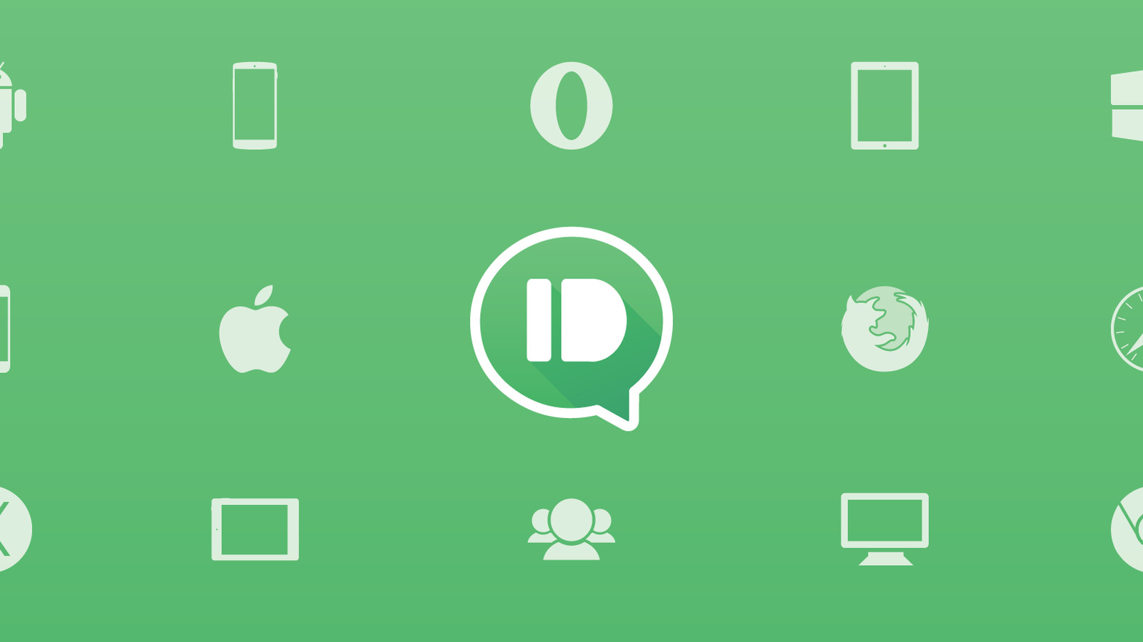 Pushbullet, the ultimate cross-platform app, is now a ...