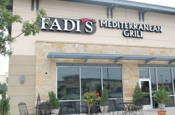 Where To Eat In The Burbs Frisco Eater Dallas