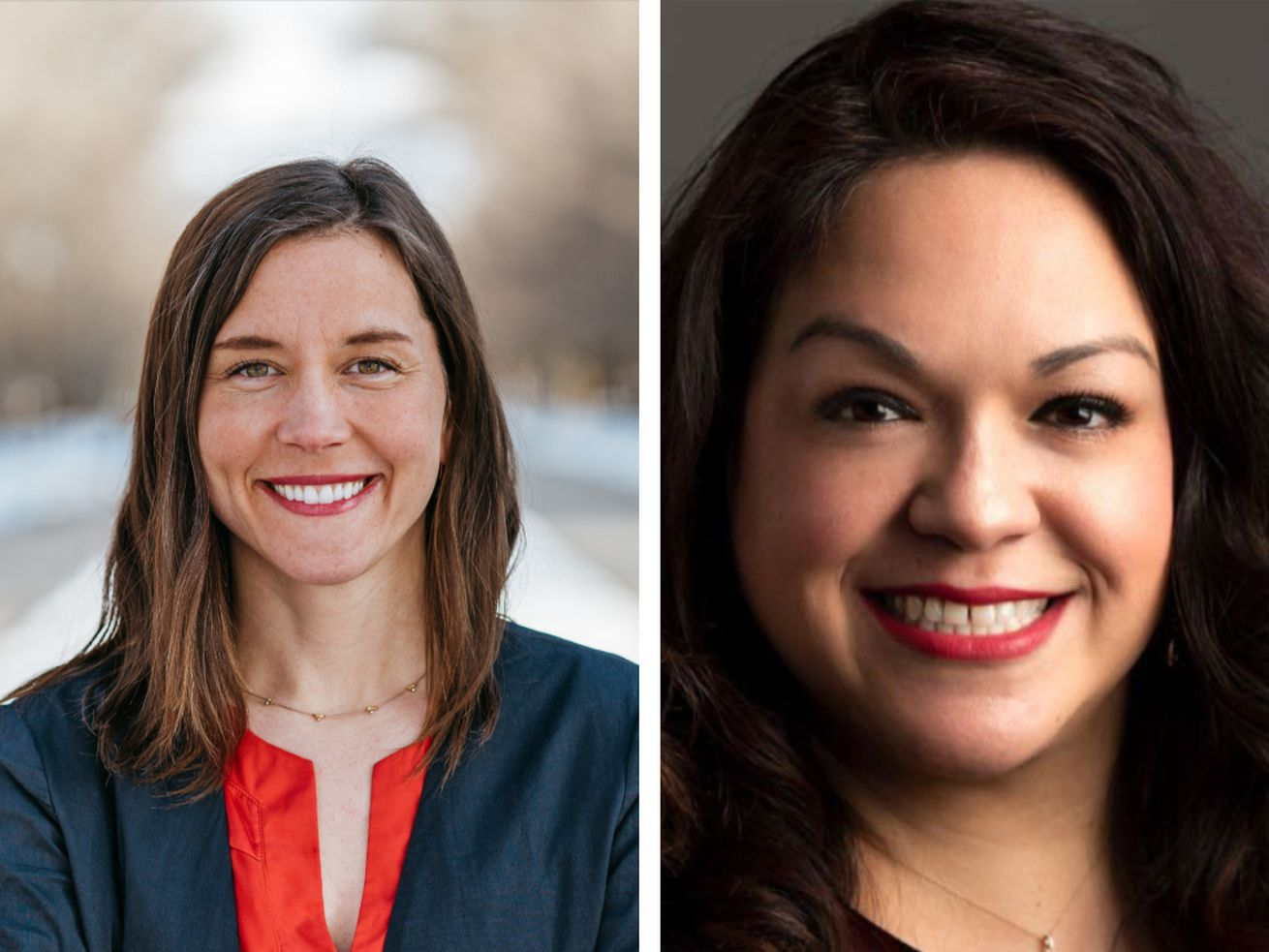 In our opinion: Salt Lake City mayoral race could be a standard-bearer to the nation