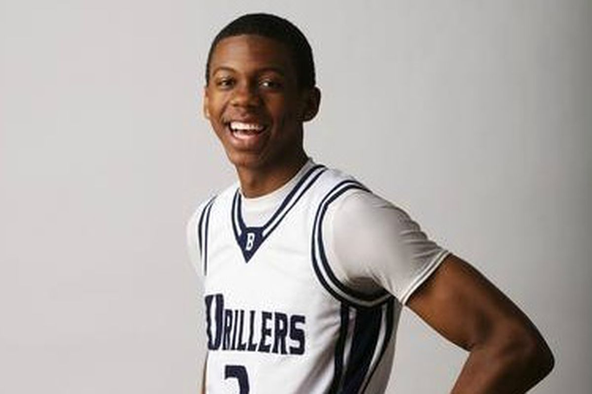"""via <a href=""""http://nationalhoopsreport.net/wp-content/uploads/2011/06/tyronewallace.jpg"""">National Hoops Report</a>"""