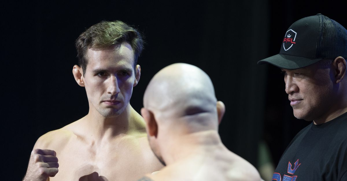 Rory MacDonald rips judging in split decision loss to Gleison Tibau: 'It was a clear robbery'