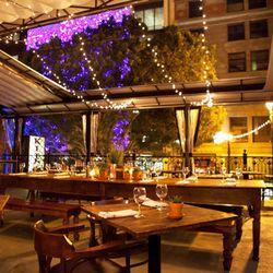 "<a href=""http://la.eater.com/archives/2012/07/03/kitchen_tables_rooftop_dining_room_is_a_hidden_gem.php"">LA: <strong>Kitchen Table</strong>'s Rooftop Dining Room is a Hidden Gem</a> [Elizabeth Daniels]"