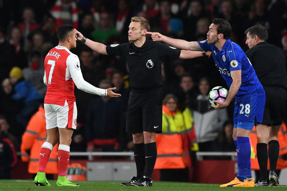 WATCH: Paul Pogba's Bizarre New Celebration After Goal Vs West Ham