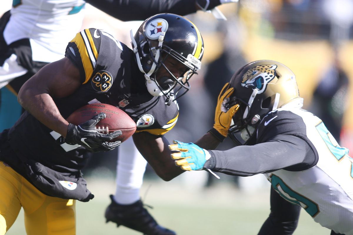 03783eaa0a2 Report  Eli Rogers  free agent tour to hit Cleveland and Oakland this week