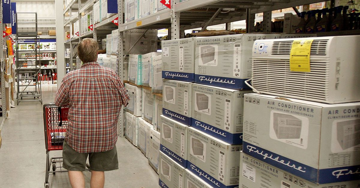 what-to-expect-from-the-epas-new-rules-affecting-air-conditioners-and-refrigerators