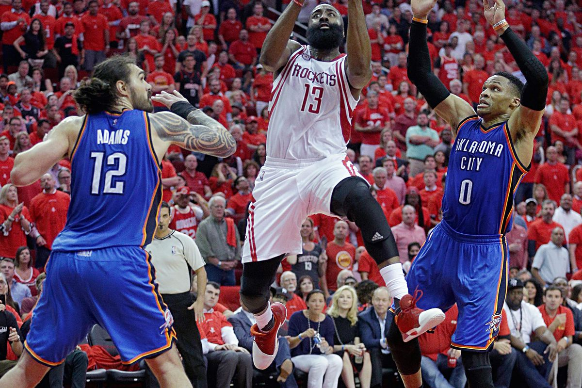 nba schedule rockets to play thunder on christmas day - Nba Christmas Day