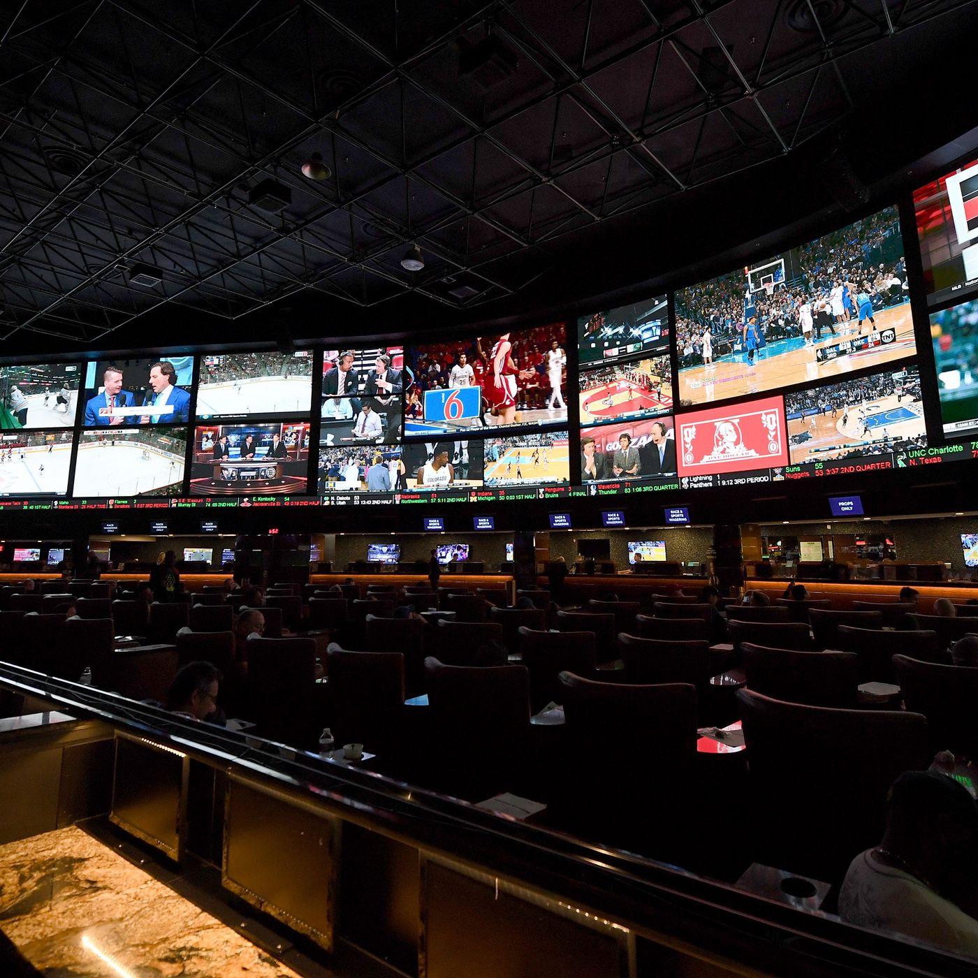 Casino slot spiele kostenlos pms