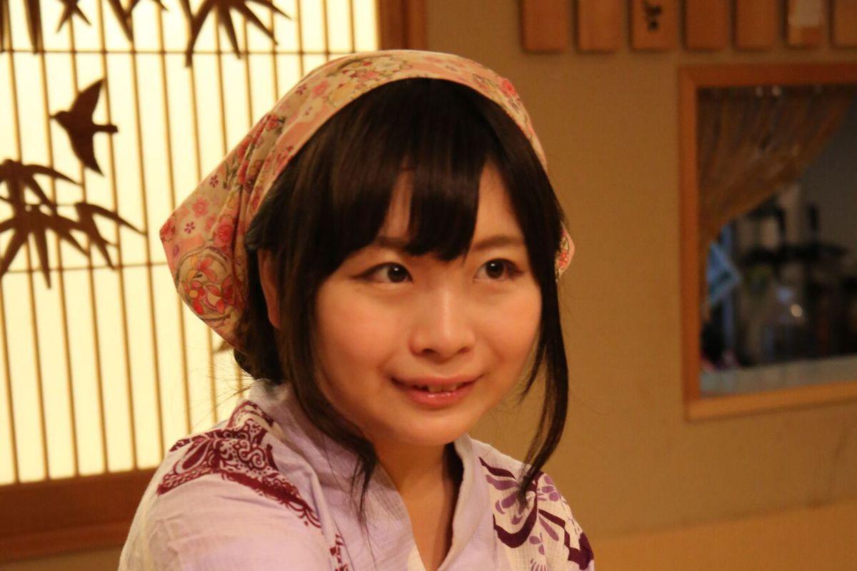 Yuki Chidui