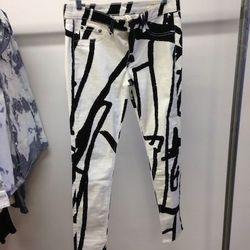 Rag & Bone Jeans, $44