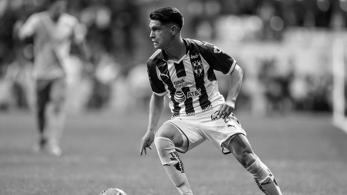 Why Talented Black And Hispanic >> How U S Soccer Ignores Talented Hispanic Players Like Jonathan