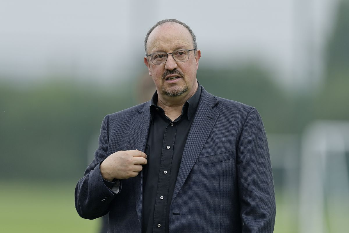 Everton v Accrington Stanley: Pre-Season Friendly
