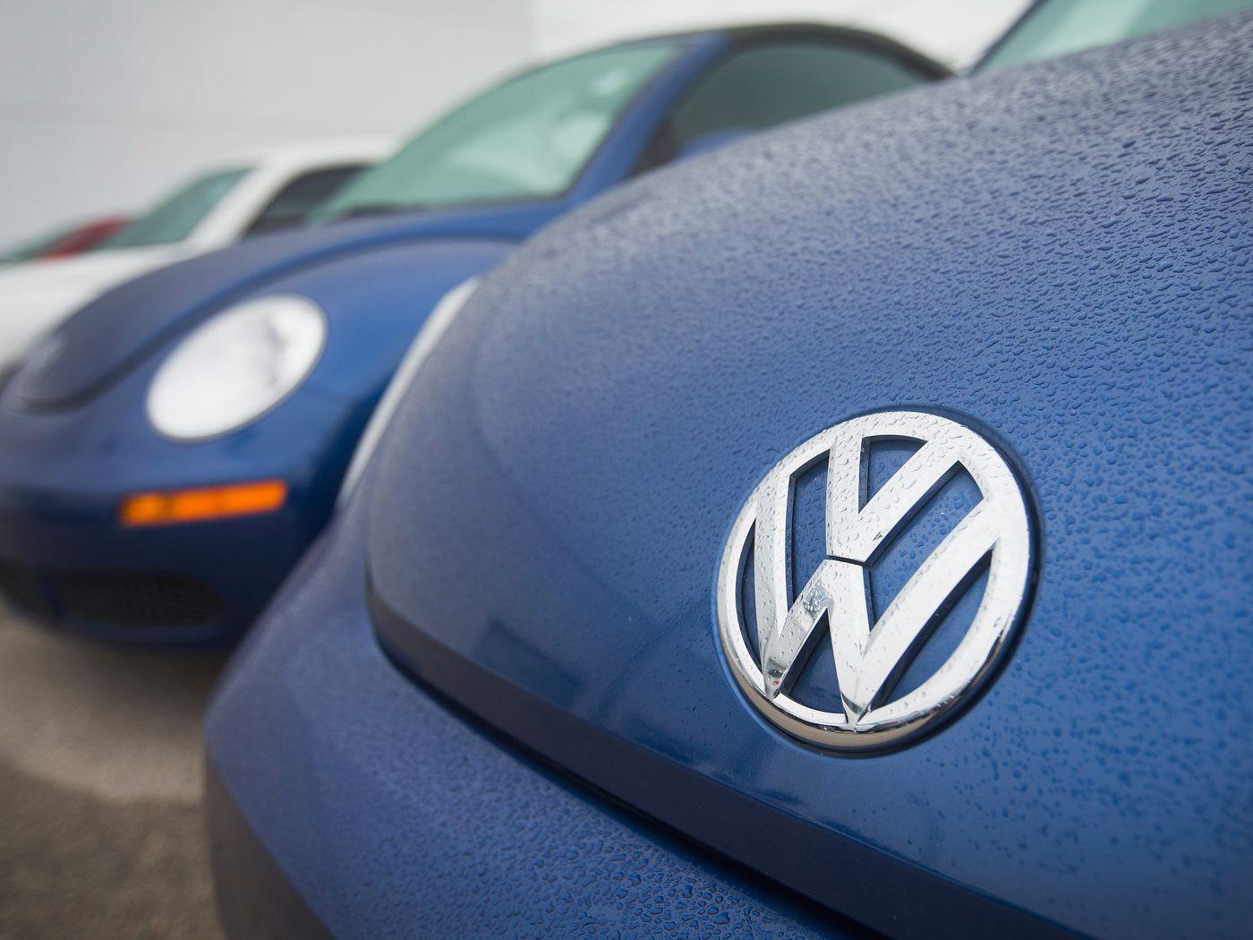 Volkswagen's appalling clean diesel scandal, explained - Vox