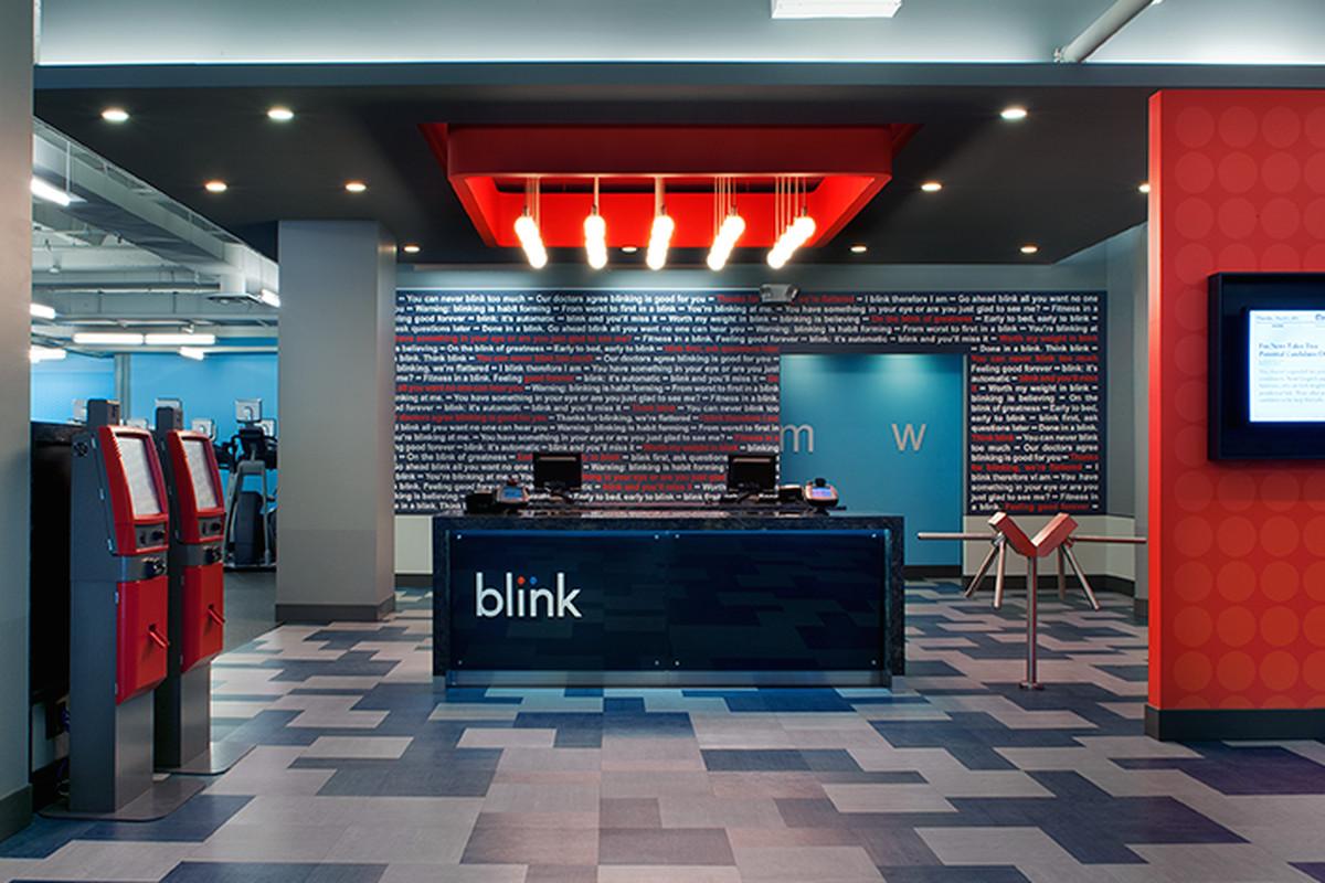 """<a href=""""https://www.facebook.com/BlinkFitness/photos_stream"""">Blink Fitness</a>/Facebook"""