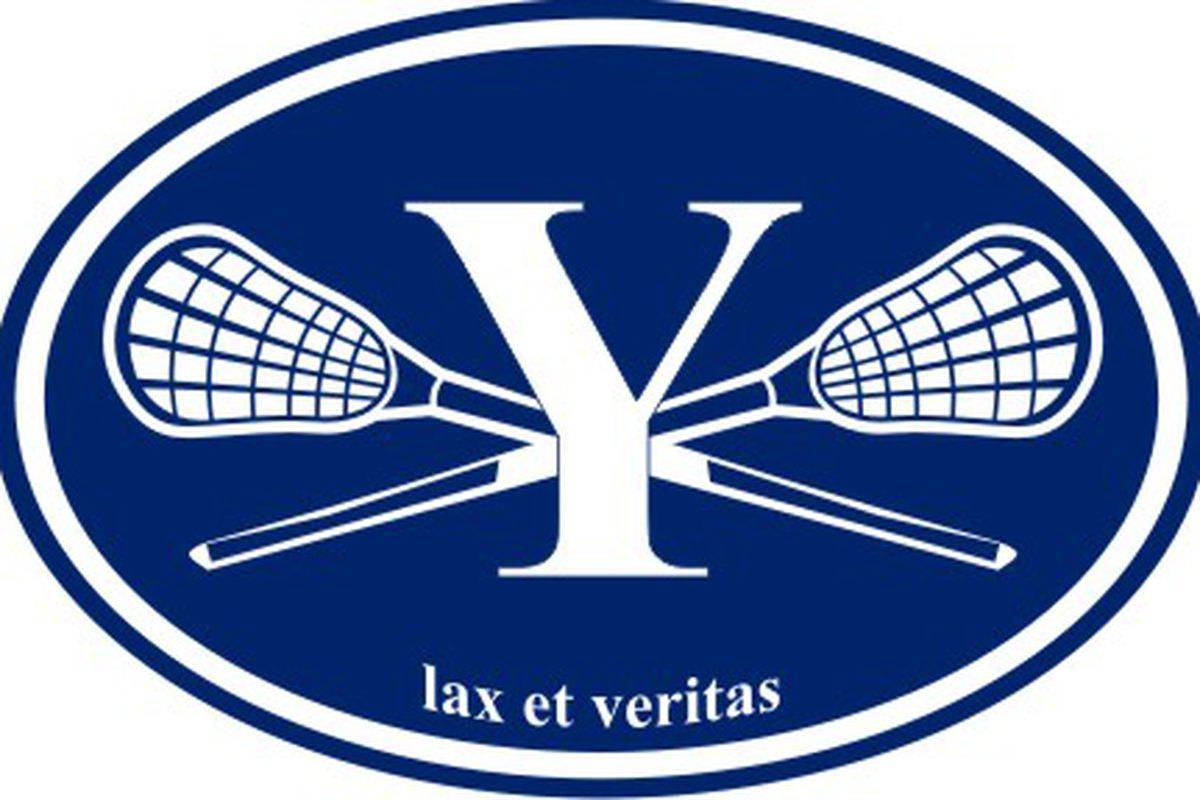 "via <a href=""http://www.arcmktg.com/images/Yale_Lacrosse-300dpi.jpg"">www.arcmktg.com</a>"