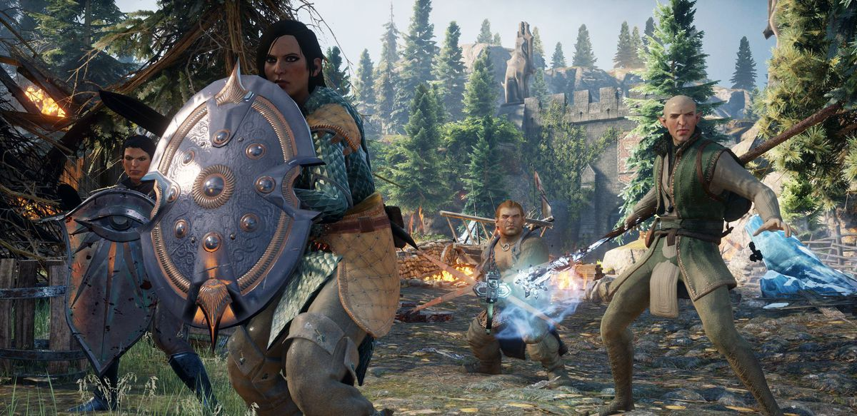 Dragon Age: Inquisition preview 3 1920