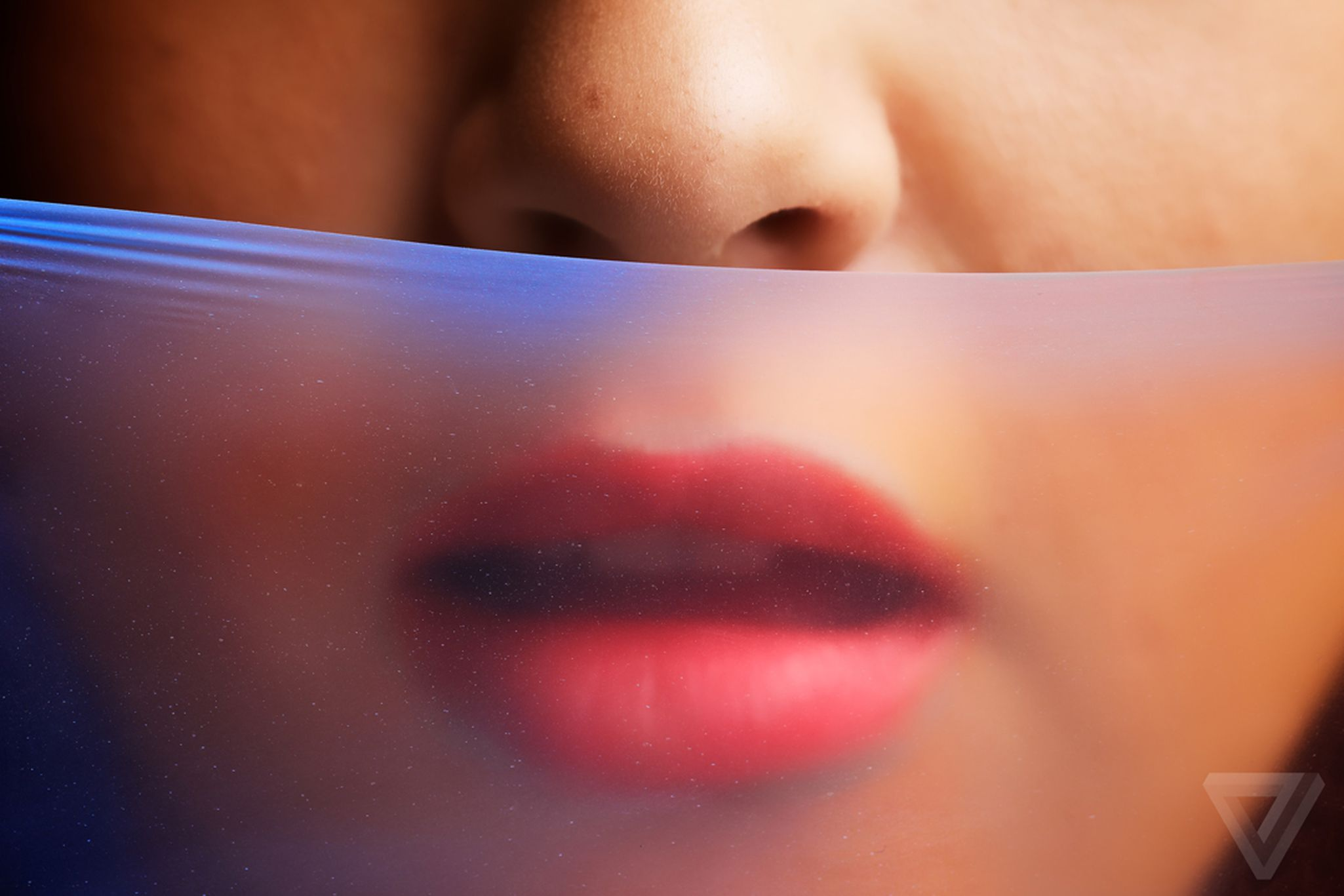 Oral history: the sexual misadventures of the dental dam