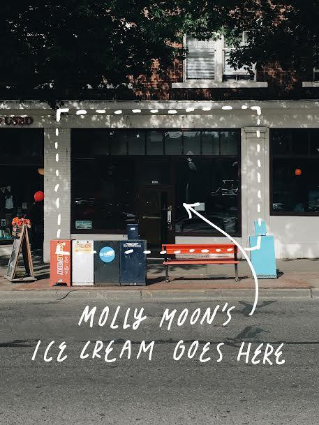 molly moon's columbia city courtesy of