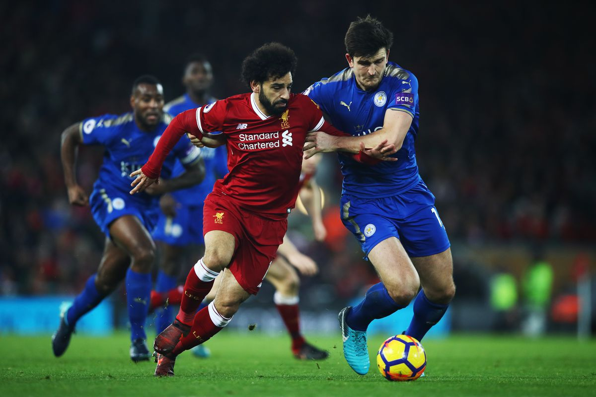 liverpool vs leicester city - photo #37
