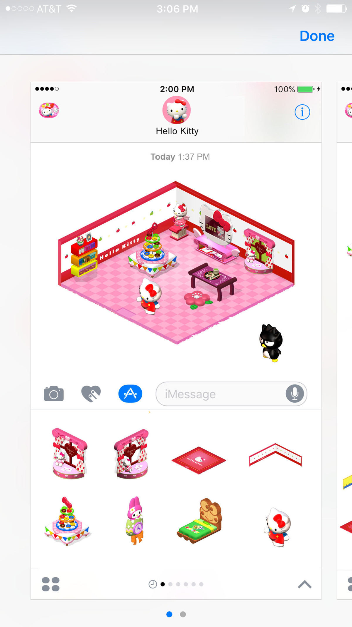 Confused by iMessage stickers? Try these 20 starter packs