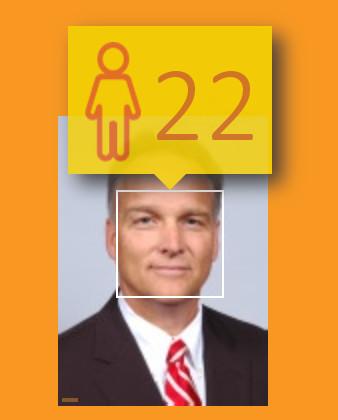 Richt Age Guesser