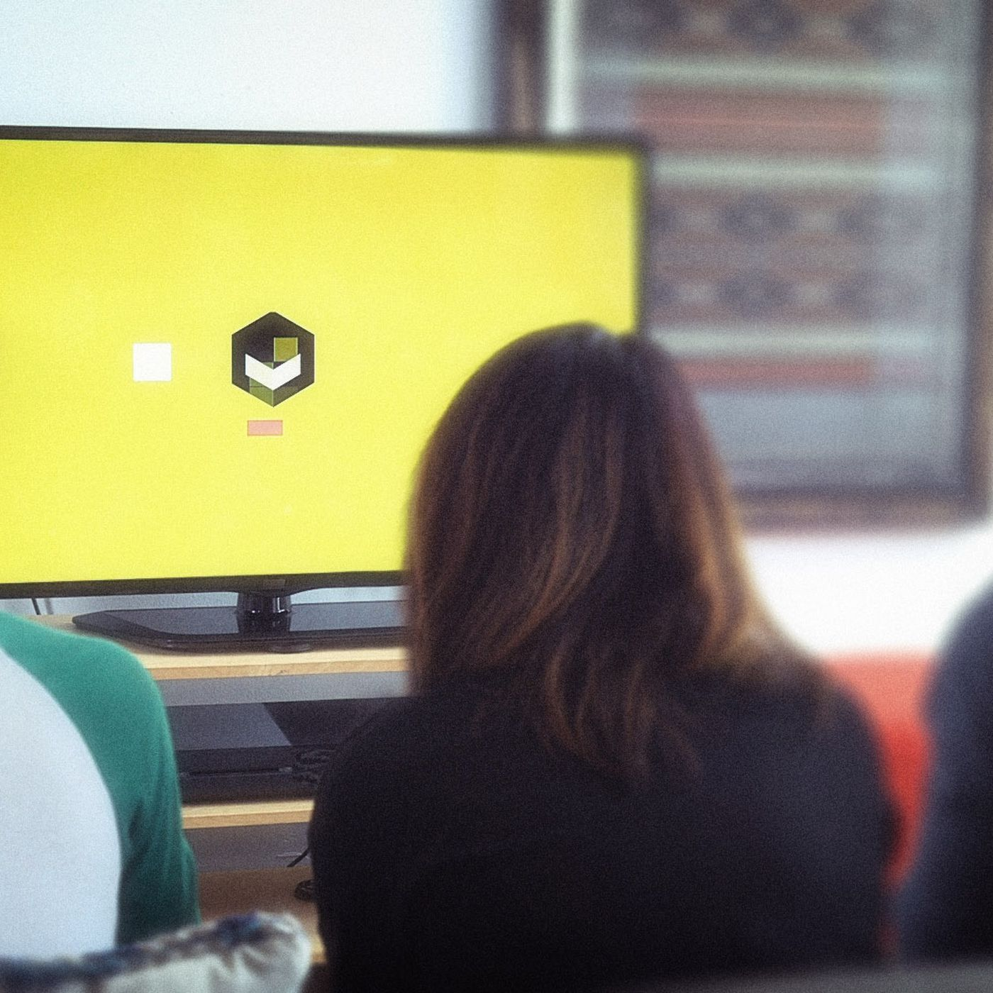 VRV, a streaming service for geeks, will launch on Xbox One