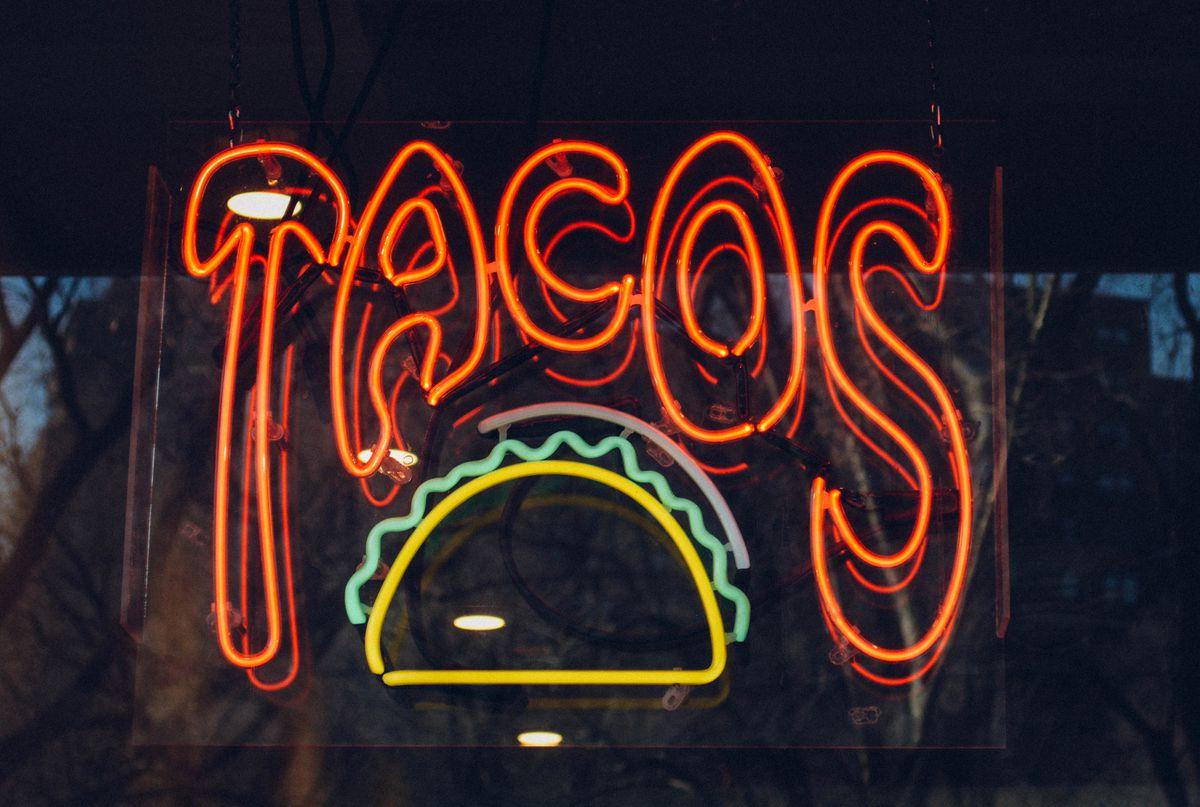 Tacos Recipes