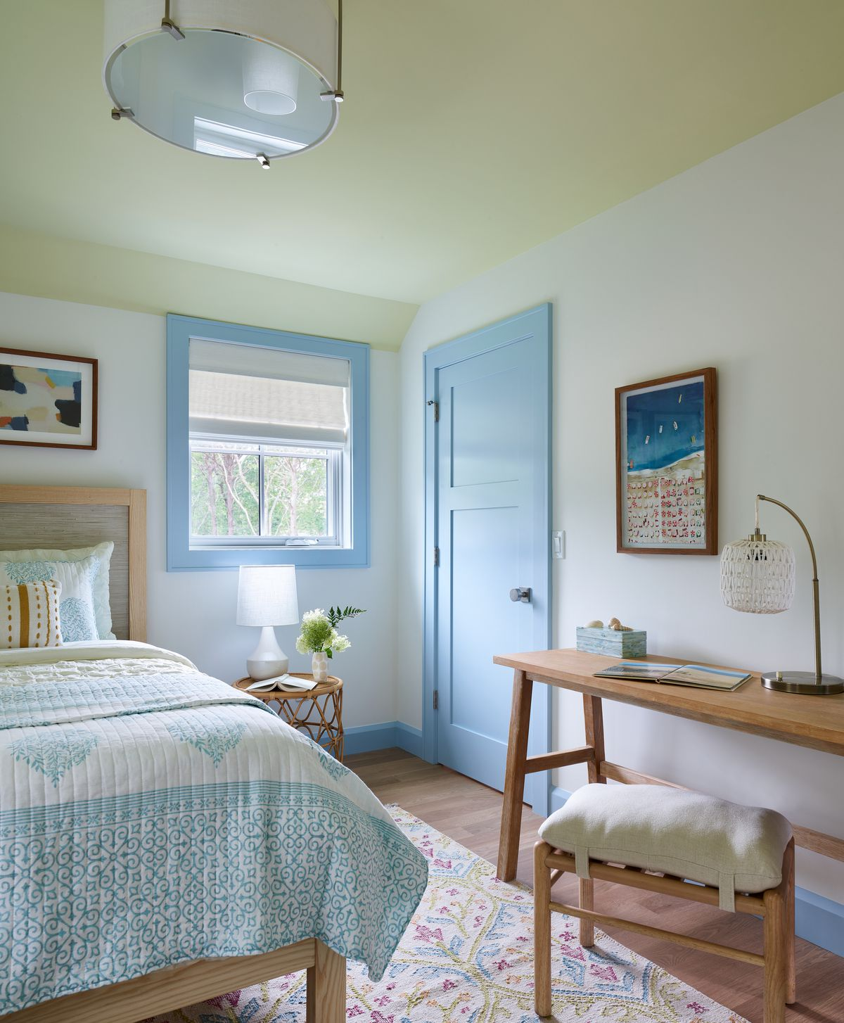 Cottage on the Cape, Idea House 2020