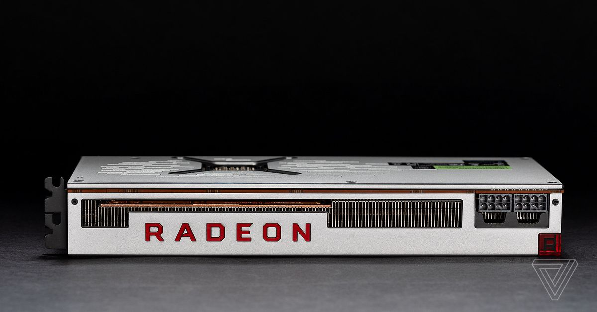 Samsung partners with AMD to bring Radeon graphics to smartphones
