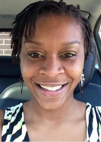 Sandra Bland | Facebook photo