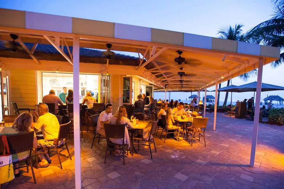 Where to Eat in Naples and Marco Island - Eater Miami on map of coral gables restaurants, map of miles city restaurants, map of hollywood restaurants, map of clearwater beach restaurants, map of savannah restaurants, map of vancouver restaurants, map of wellington restaurants, map of cocoa beach restaurants, map of kissimmee restaurants, map of atlantic city restaurants, map of south beach miami restaurants, map of manasota key restaurants, map of laguna beach restaurants, map of islamorada restaurants, map of new york city restaurants, map of new england restaurants, map of key west restaurants, map of holland restaurants, map of newport restaurants, map of fort myers beach restaurants,
