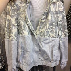 Rosie jacket, $109 (was $395)