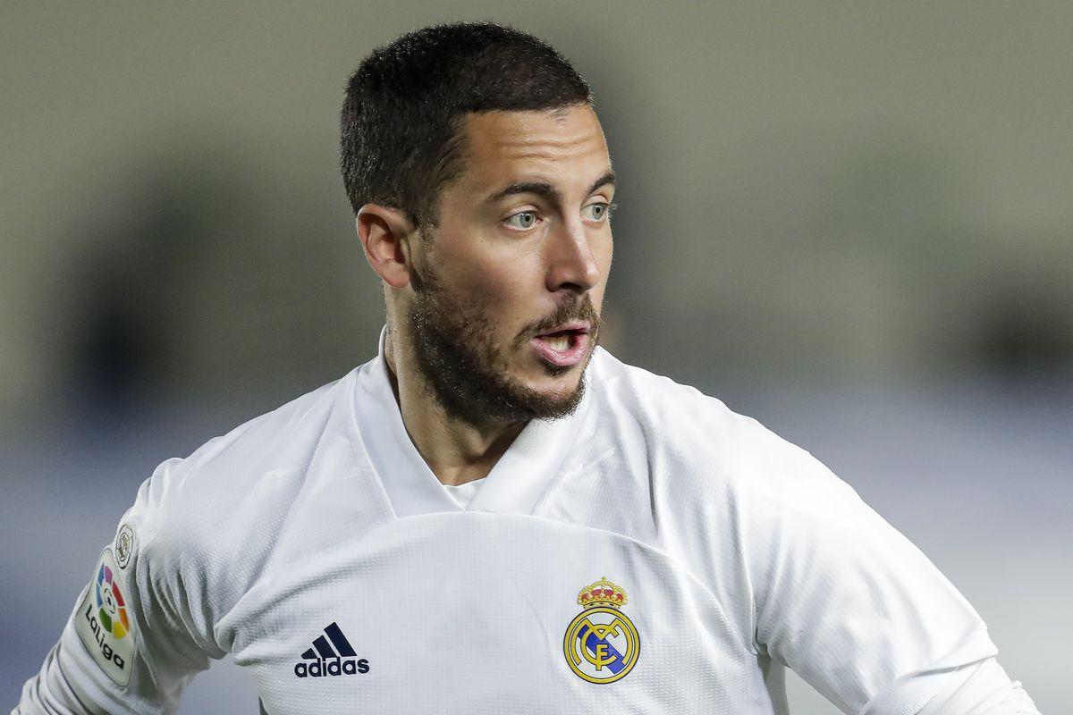 Real Madrid v Sevilla - La Liga Santander
