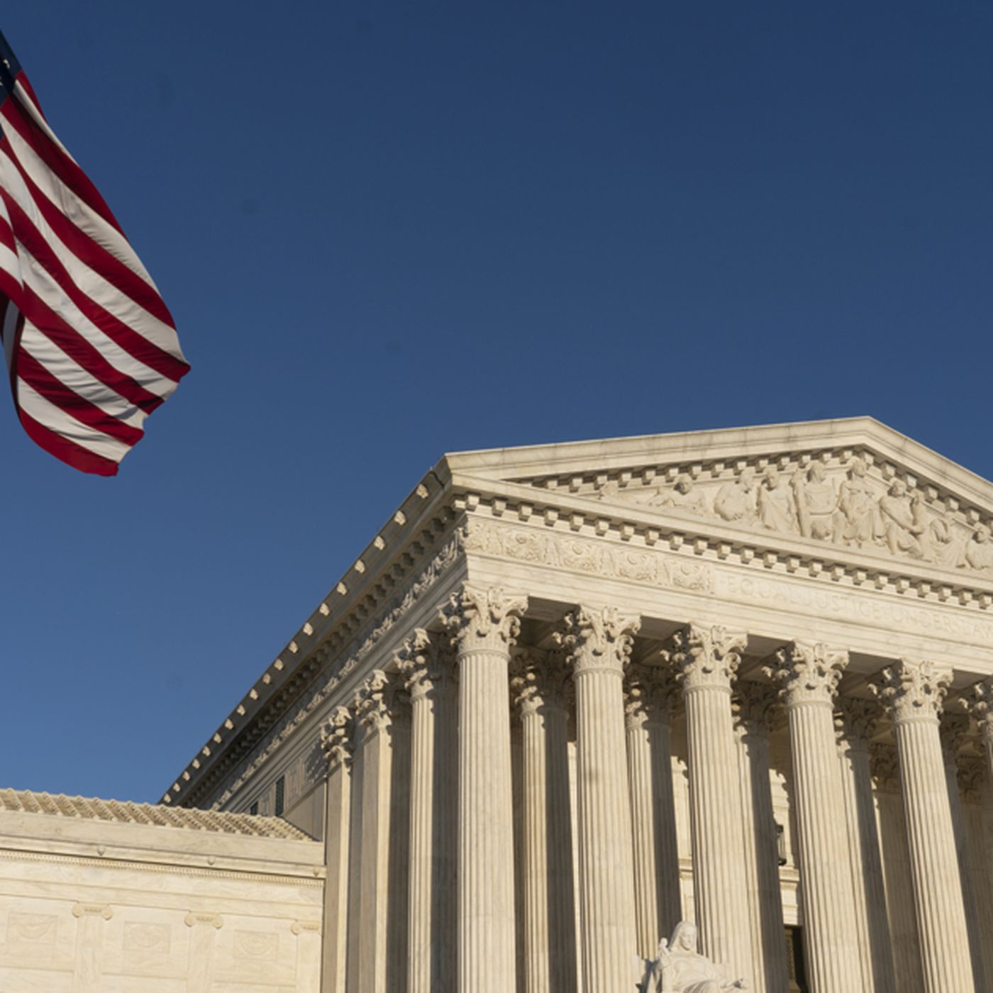 Us Supreme Court To Weigh Level Of >> What S Next For Religious Freedom In 2019 Faith Leaders And