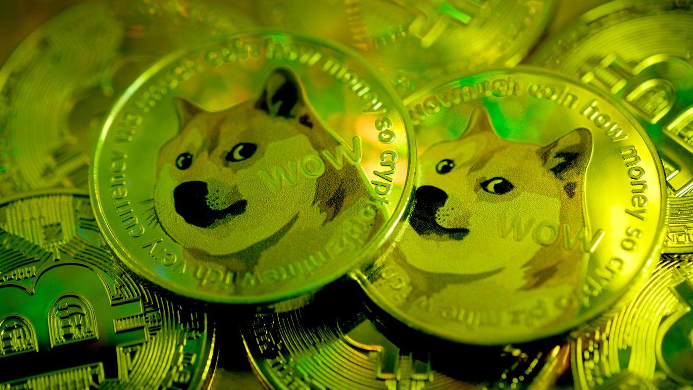 londono bitcoin įvykiai dalintis rinka bitcoin