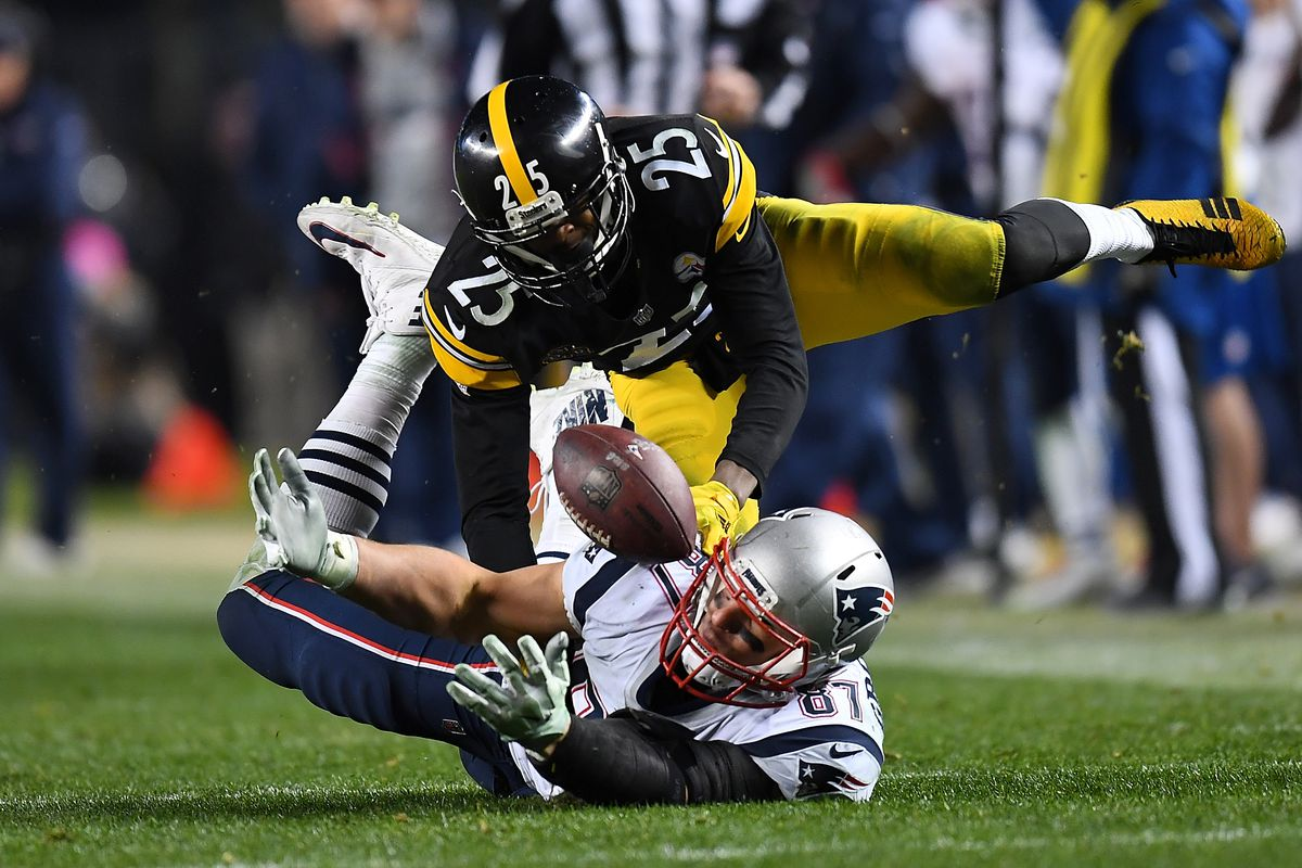 Week 15 Betting Preview Steelers Now 2 5 Point Underdogs Vs