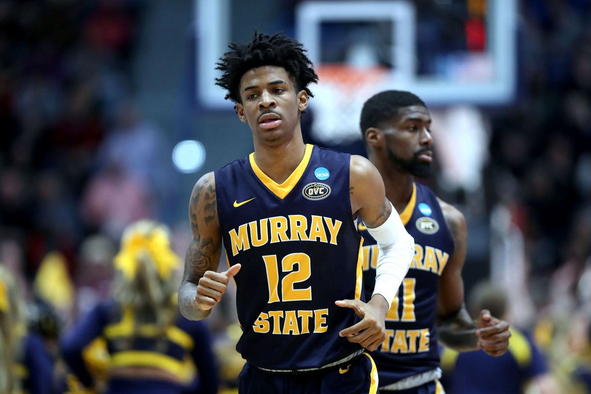 March Madness odds 2019  Round of 32 betting lines d1b55579e