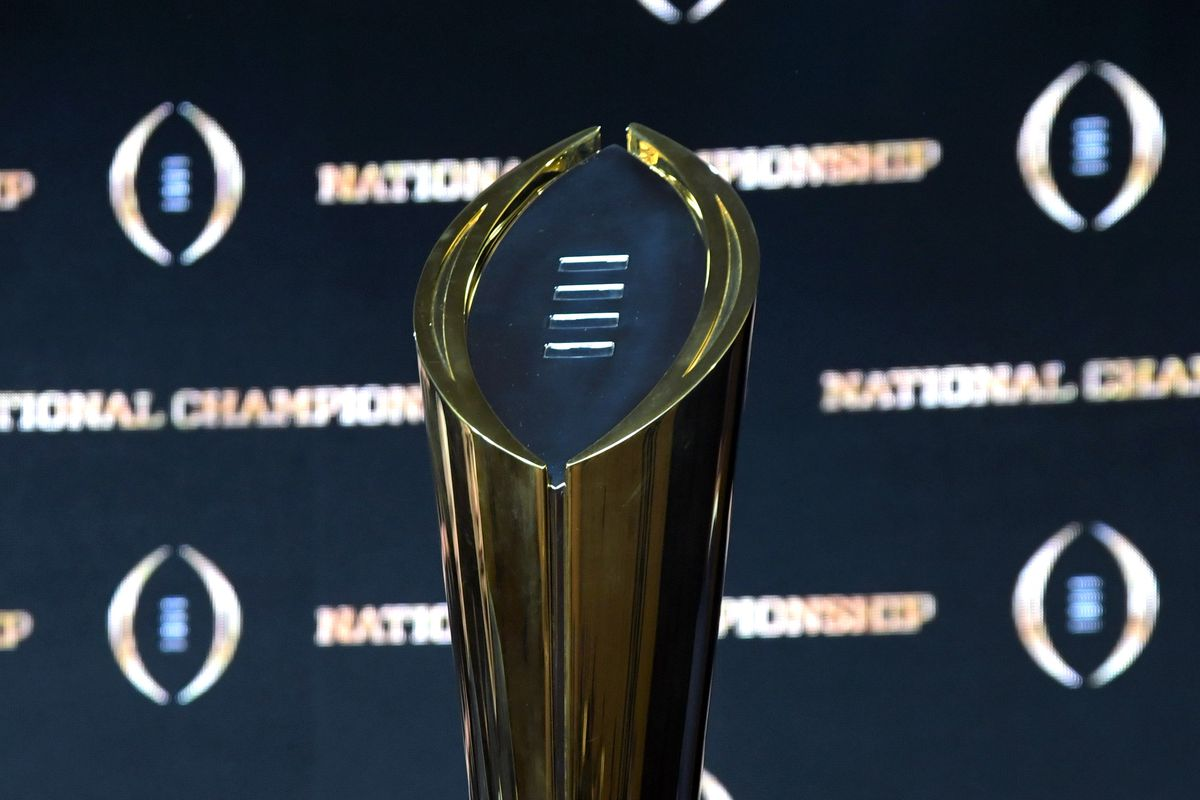 NCAA Football: College Football Playoff National Championship-Champions Press Conference