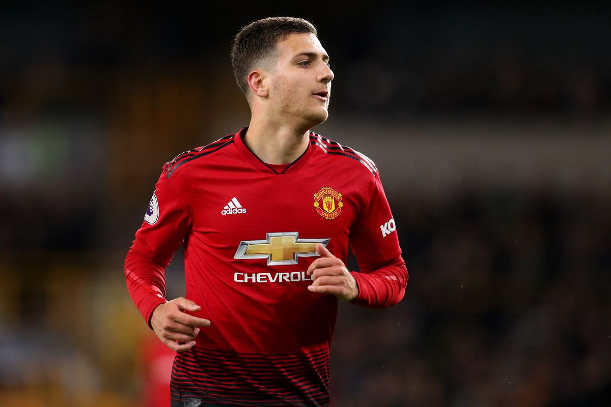 Image result for dalot