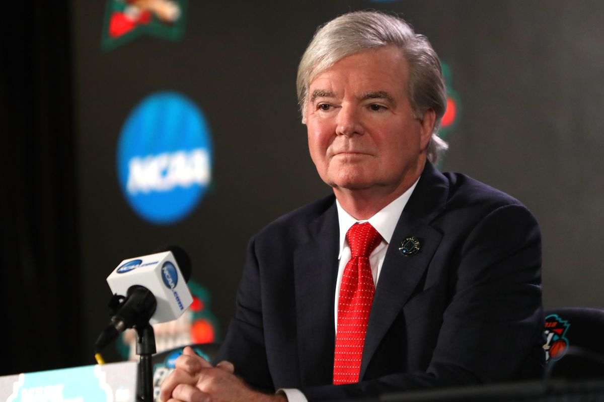 You Cant Go Wrong Blaming Illegal >> The Ncaa Not Ed O Bannon Killed College Football Video Games