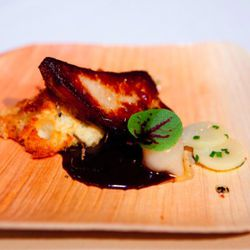 """Starchefs by <a href=""""http://www.flickr.com/photos/hellokitty893112/5033294429/in/pool-29939462@N00/"""">thewanderingeater</a>"""