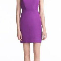 "<a href=""http://www.katespade.com/mariam-dress/NJMU1897,default,pd.html?dwvar_NJMU1897_color=524&start=62&cgid=sample-sale"">Mariam dress</a>, $159.00 (was $398.00)"