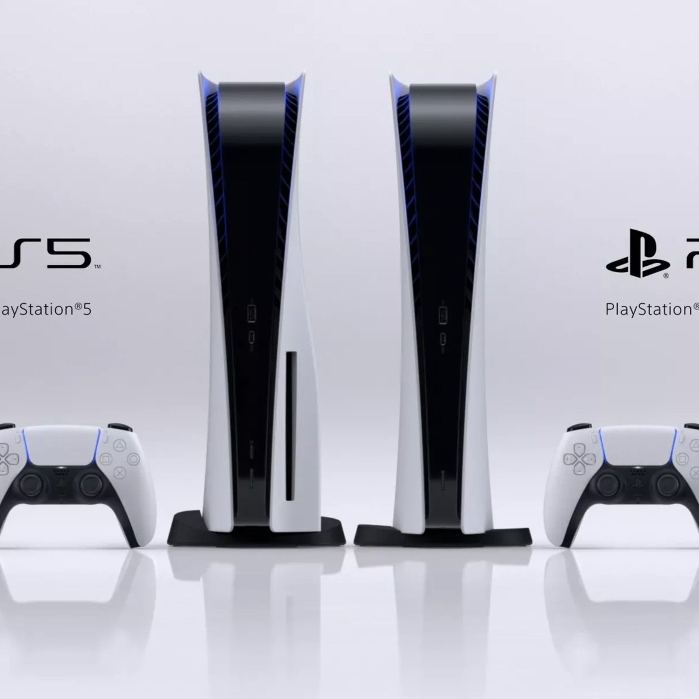 invite-only PlayStation 5 preorders ...