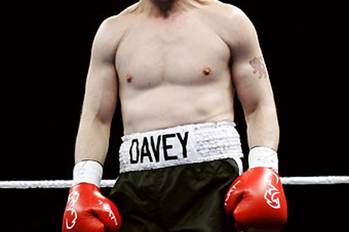 """Davey Hilton is being charged with assault against an ex-girlfriend for the fourth time in two years. (Photo via <a href=""""http://www.chinadaily.com.cn/sports/images/attachement/jpg/site1/20071205/001aa018ff9c08c0a42807.jpg"""">www.chinadaily.com.cn</a>)"""