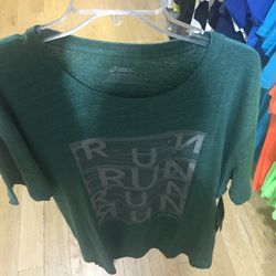 Men's tee shirt, $8.99