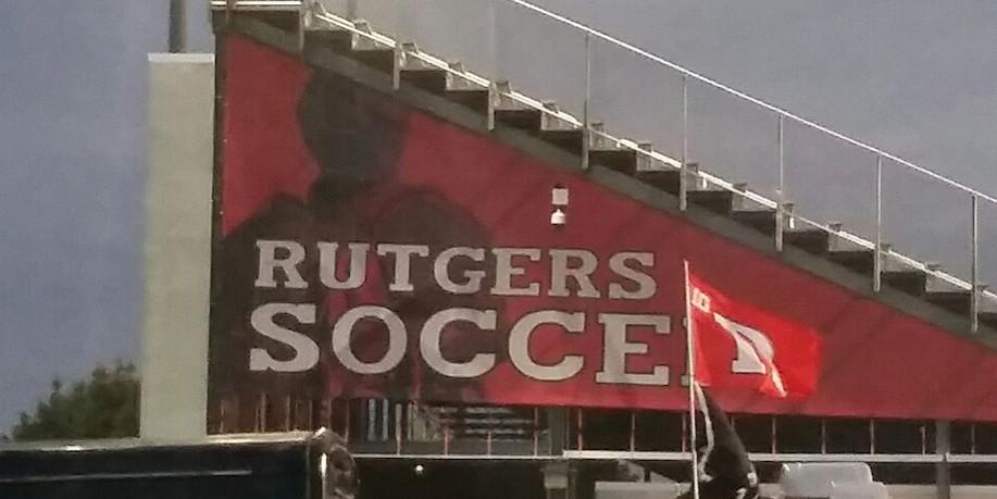 Rutgers_women_s_soccer_photo