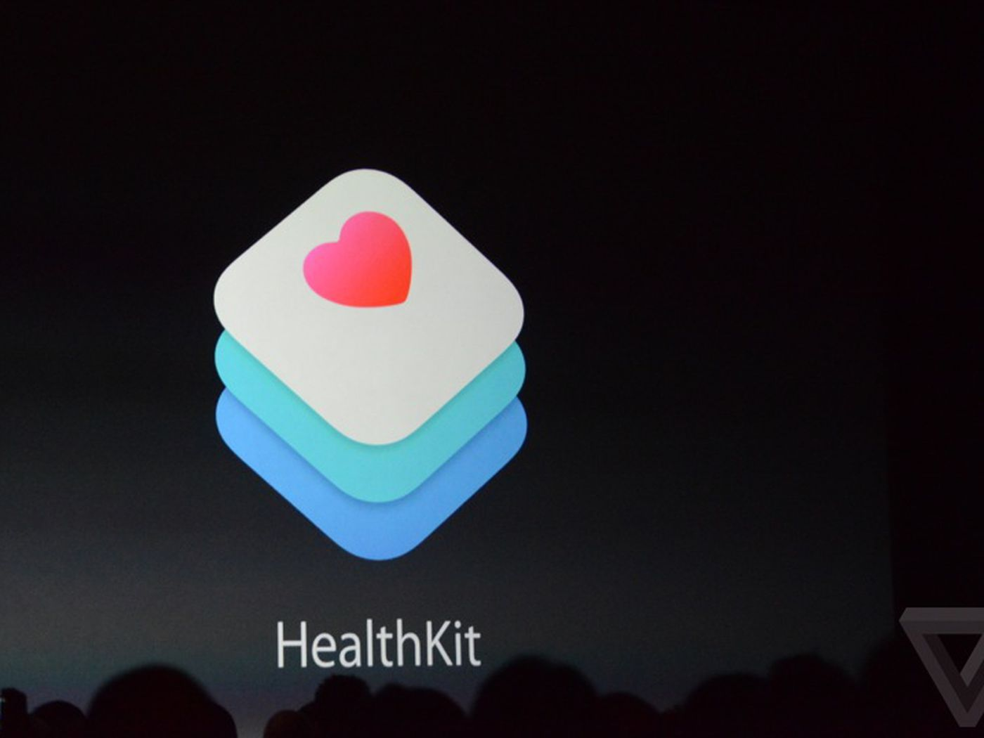 Apple Promised An Expansive Health App So Why Cant I Track Menstruation The Verge
