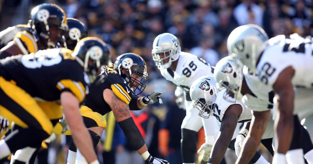 Raiders_steelers